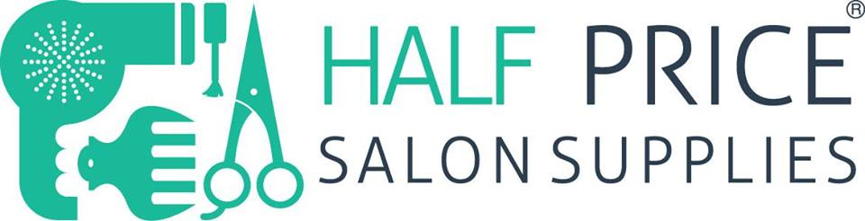 Half Price Salon Supplies