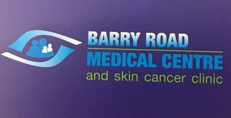 Barry Road Medical Centre